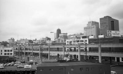 SeattleWorldsFair058