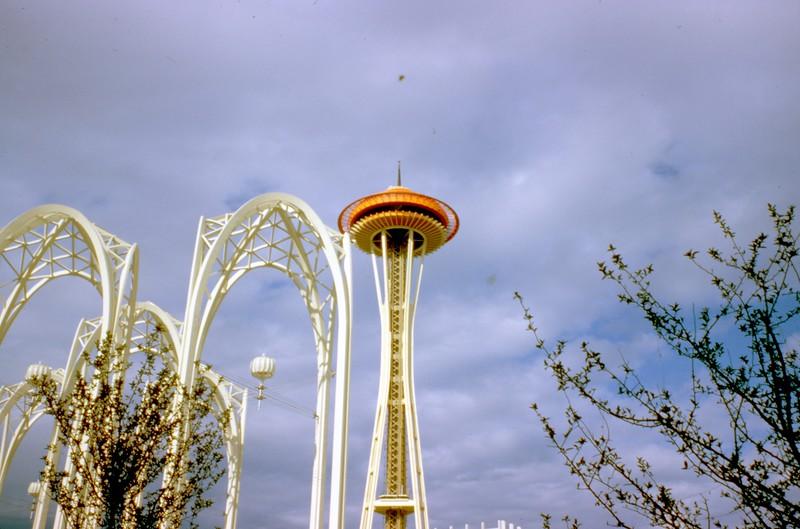 SeattleWorldsFair039