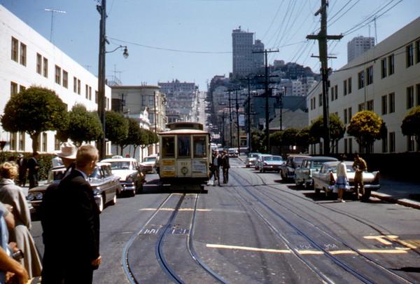 California1962_010