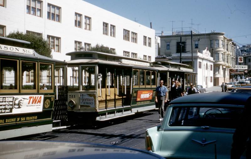 California1962_004