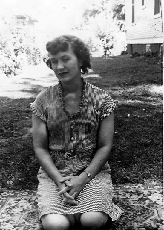 Wilma Coker C