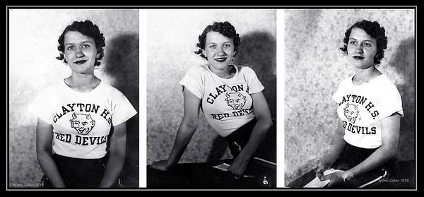 Wilma Coker 1939-4