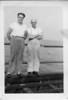 "Gene Pertin and ""Pop"""