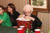 Christmas 2006 089