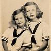 Fred Dettmer_0018 April 1944