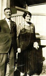 Joseph U. & Vianna P
