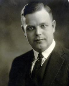 JWayne Eldredge