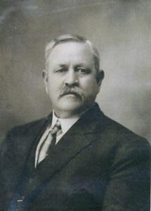 Wiliam Jenkins