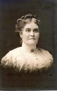 Vianna Pratt Eldredge