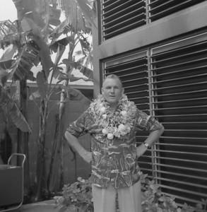 Hawaii - 1956