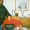 NeNe 14th Birthday Party 1996 04