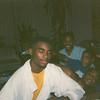 John Birthday 1989 03
