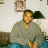 John 1996 Thanksgiving