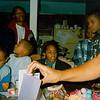 NeNe 14th Birthday Party 1996 02