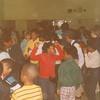 John 6th Grade Dance