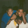 John Birthday 1989 04