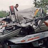 1996 Accident_On Truck