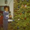 Christmas at 508 09