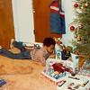 Christmas 1983 02