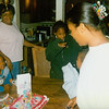 NeNe 14th Birthday Party 1996 03