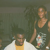 John Birthday 1989
