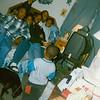 NeNe 14th Birthday Party 1996