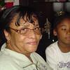 Xmas 2006 & 2007 073