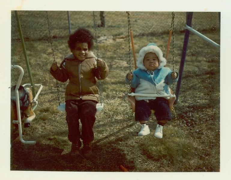 February 19th 1975