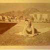 Darlene Hill Sebastian in Sunnyslope, AZ.