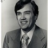 Jack Hill 1977. I think this was one of his Real Estate head shots.