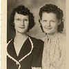 Jewel and possibly her sister Mary?