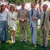 Rodgers at Sarah Dubinsky's wedding Columbus OH 1994
