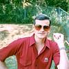 1988_Summer_Old_Friends_Bill