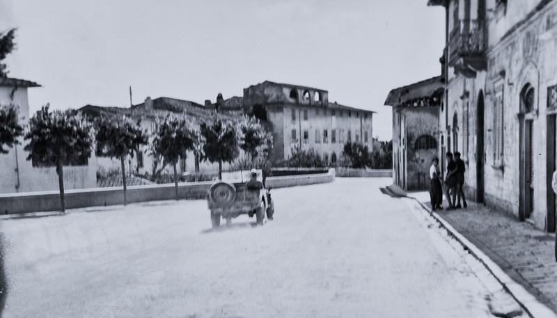 Italy 1945--12