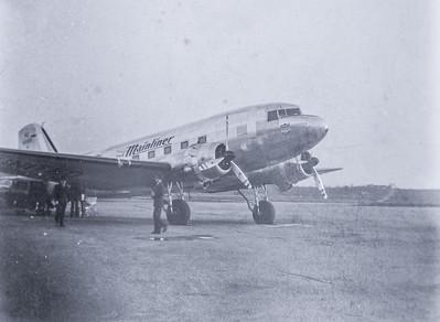 DC 3-
