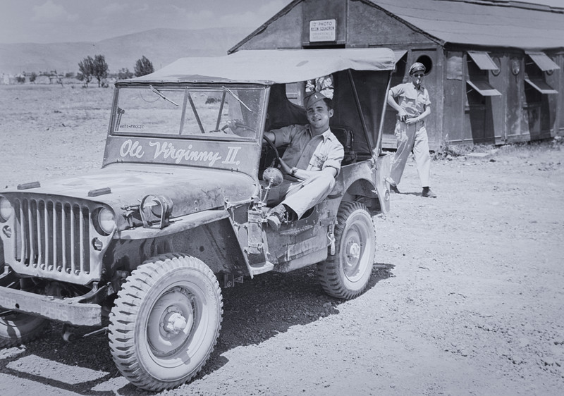 Italy 1945--14