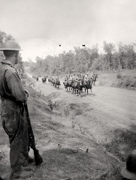 sentry 1940-2p