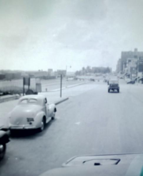 roadway 1940-2p