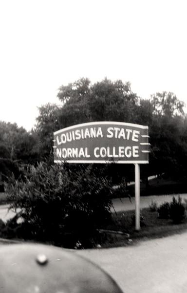 LS Normal College-7440