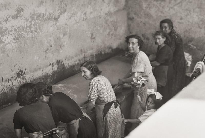 Italy 1945--10