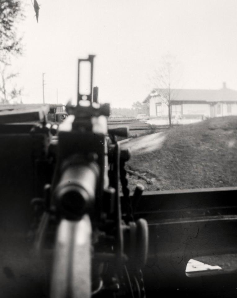 unknown gun-7406p