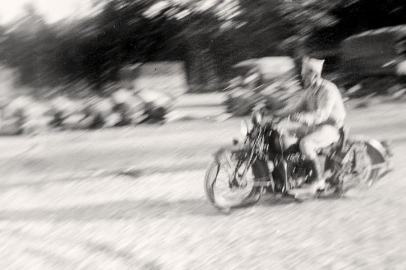 107 Cav motorcycle-7434p