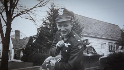Lt  Cramer Pilot-9669