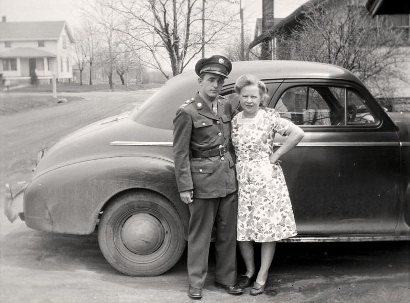 Dad and Grandma 1940-2-2p