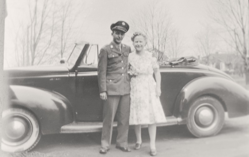 car dad grandma-7398