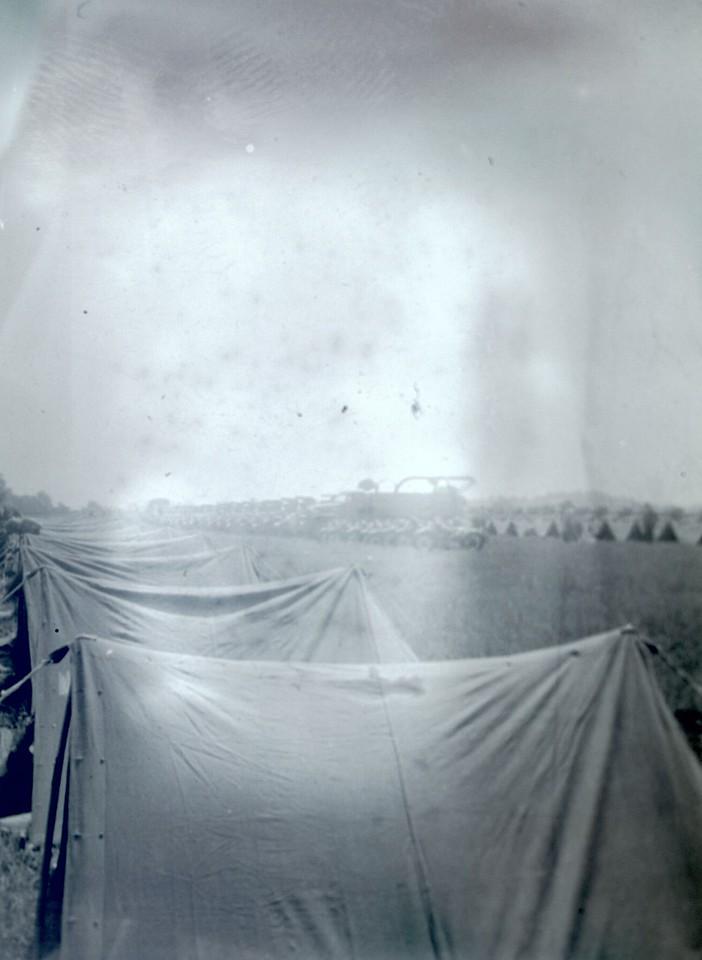 bivouac 1940-2p
