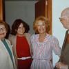 Ibiza 1983