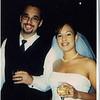 Jake and Christie Garcia