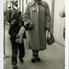William 'Bill' Hood and Grandma Hood