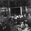Old Gang Slingerlands NY 1950's